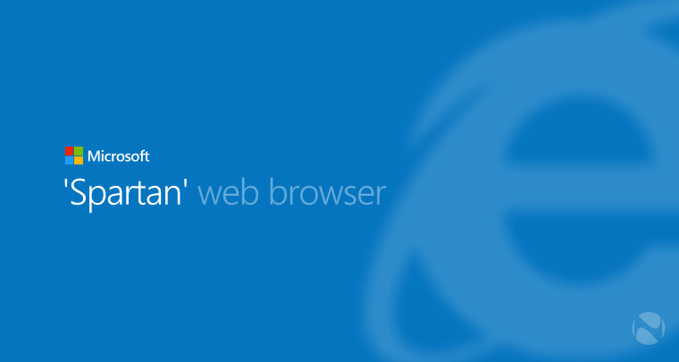1421767847_spartan-browser-blue_story