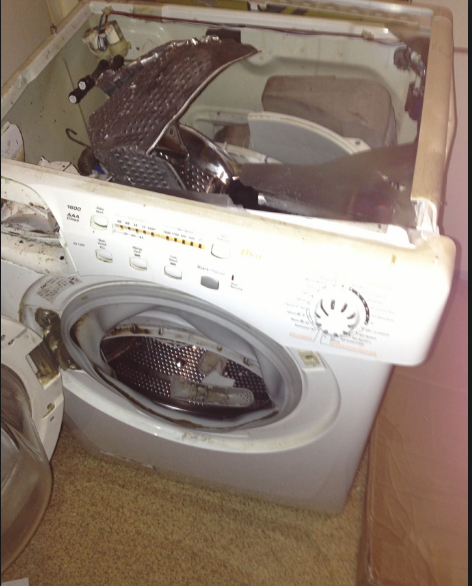 the-destruction-of-the-washing-machine