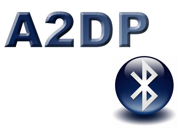 Image result for a2dp