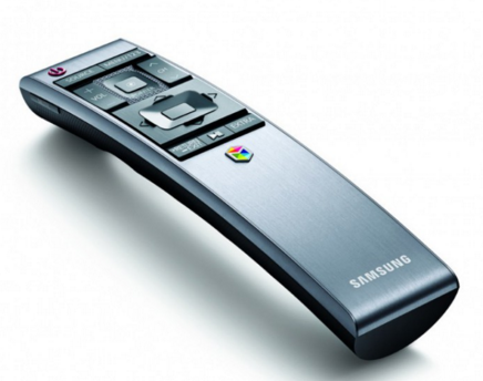 samsung remote TM1580A